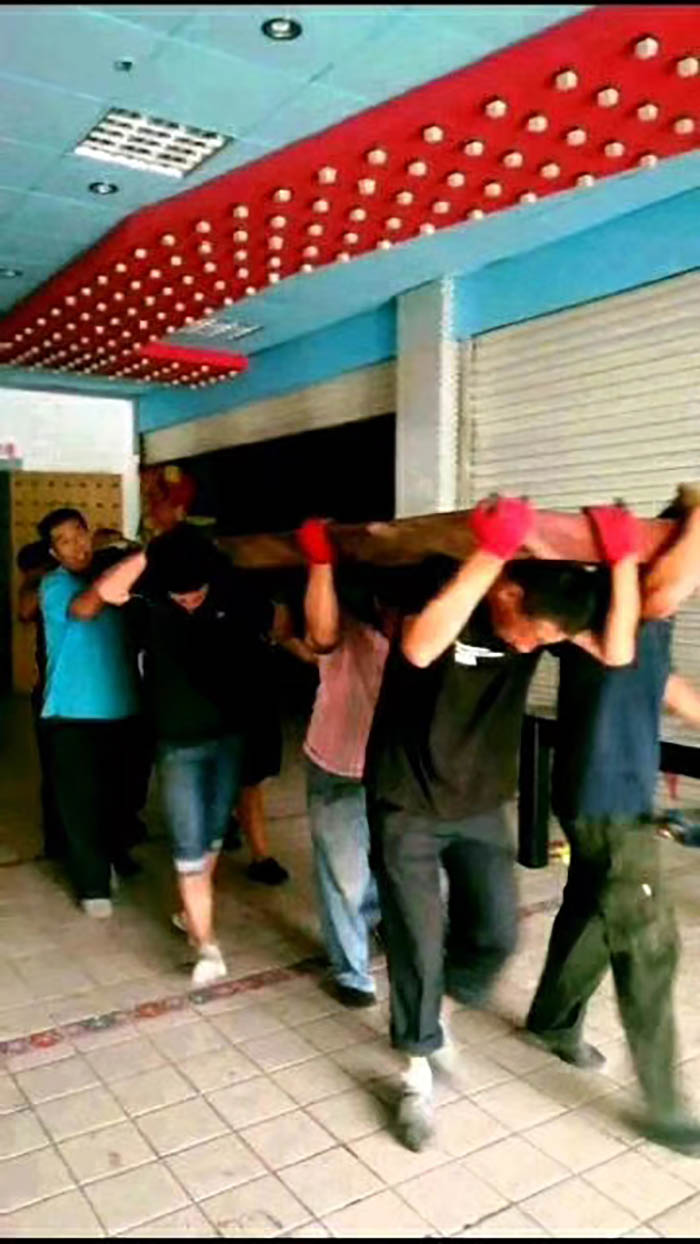 河南居家搬家公司加盟 南阳市达成搬家服务供应