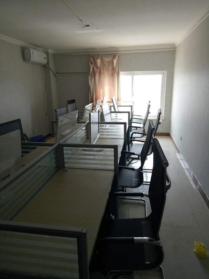 南陽搬家一般多少錢 南陽市達成搬家服務供應