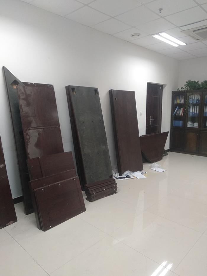河南居家搬家保潔服務公司 南陽市達成搬家服務供應
