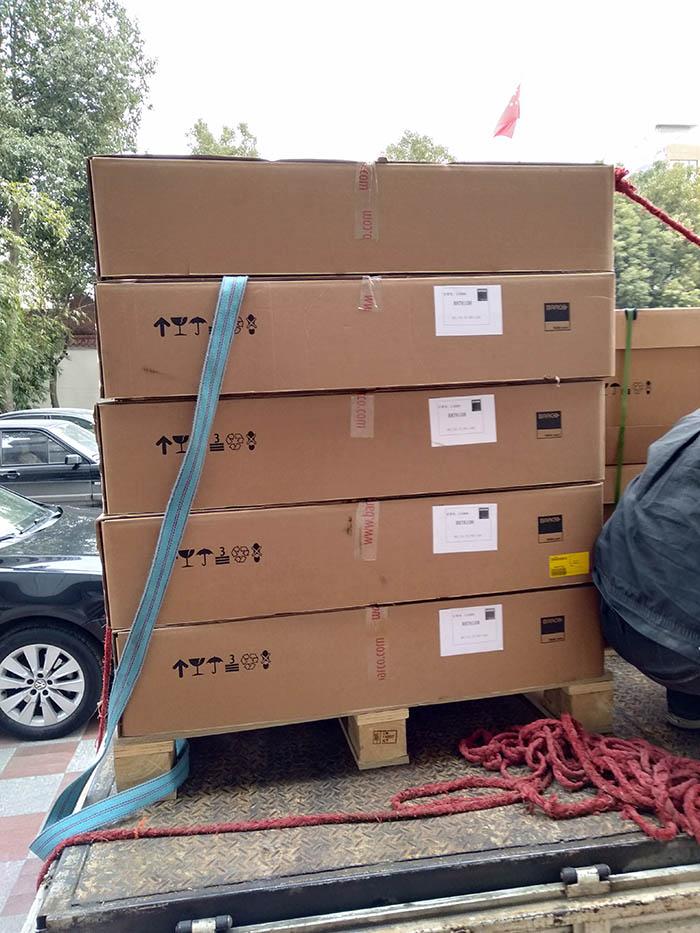 南阳小型家庭搬家收费标准 南阳市达成搬家服务供应