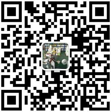 河南皓派信息科技有限公司