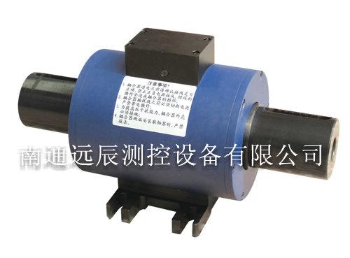武漢轉矩轉速傳感器廠家直銷 南通遠辰測控設備供應