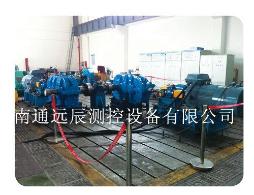 天津测功机品牌 南通远辰测控设备供应
