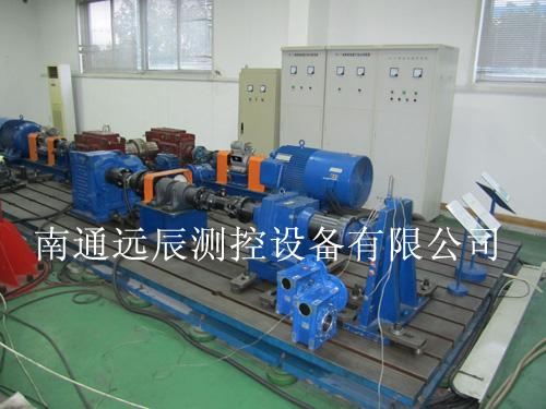 宁波测试台厂家「南通远辰测控设备供应」
