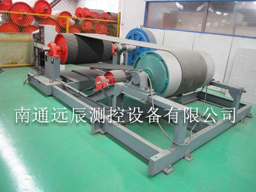 嘉兴齿轮测试台 南通远辰测控设备供应