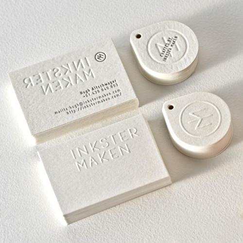 青岛塑料印刷公司「青岛汇益包装供应」