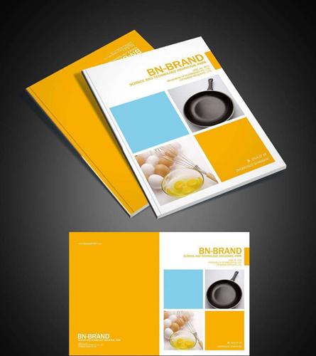 莱西包装袋印刷企业 推荐咨询「青岛汇益包装供应」