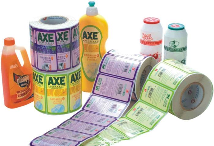 菏泽OPP袋印刷公司 真诚推荐「青岛汇益包装供应」