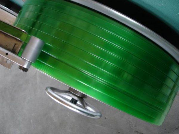 福州全自动塑钢带1609,塑钢带
