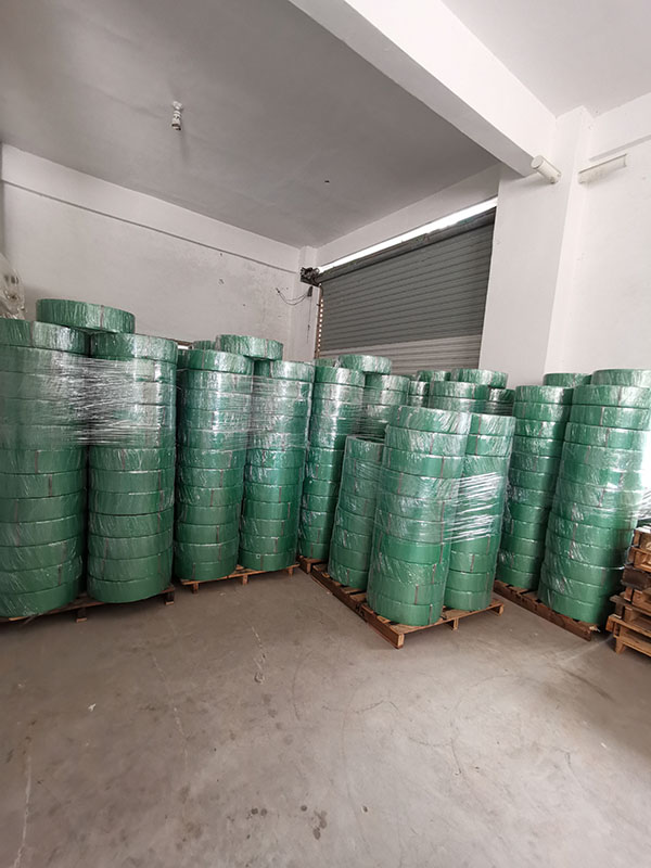 福州全自动PET塑钢带公司,塑钢带