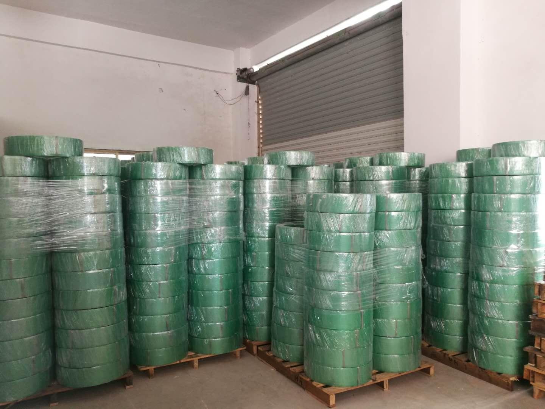 PET黑色塑钢带厂「厦门诚兴辉工贸供应」
