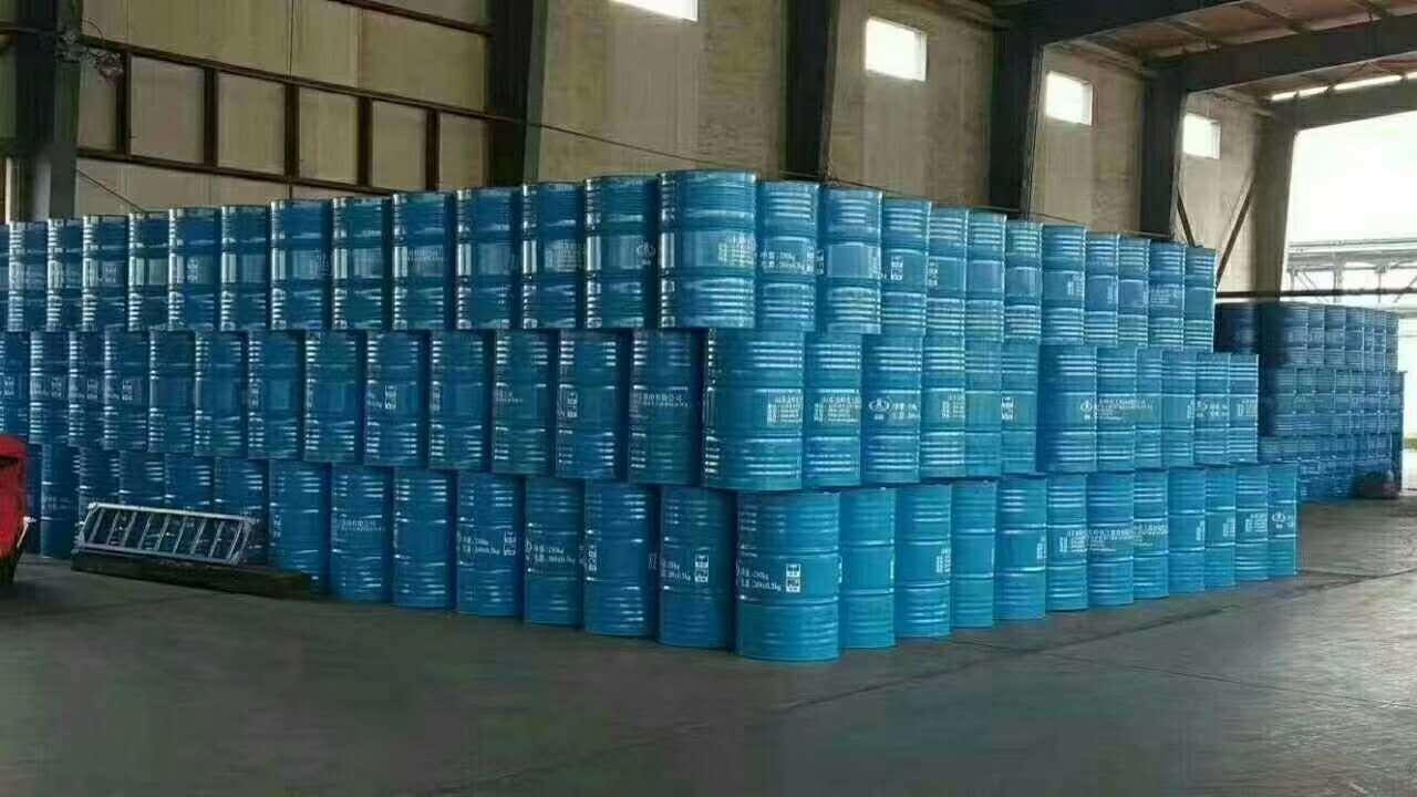 四川甲苯来电咨询 以客为尊「张家港保税区浩淼化工原料供应」