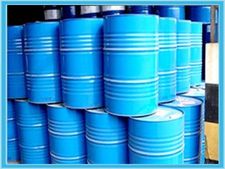 黑龙江醋酸丁酯在线咨询 欢迎来电「张家港保税区浩淼化工原料供应」