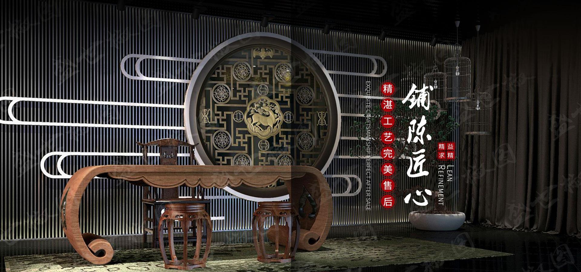 上海浩屿实业有限公司