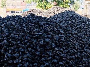 绿园区厂家煤炭批发零售 长春市焱强商贸供应