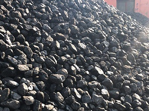 二道区煤炭价格 长春市焱强商贸供应