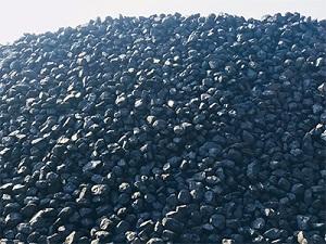 长春市厂家煤炭批发 长春市焱强商贸供应