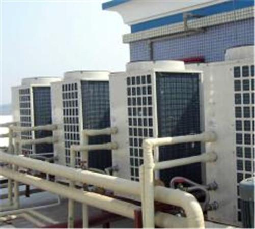 南京中央空调回收哪家好 苏州奇顺物资回收供应