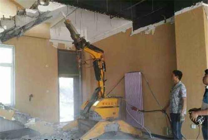南通酒店拆除回收 蘇州奇順物資回收供應