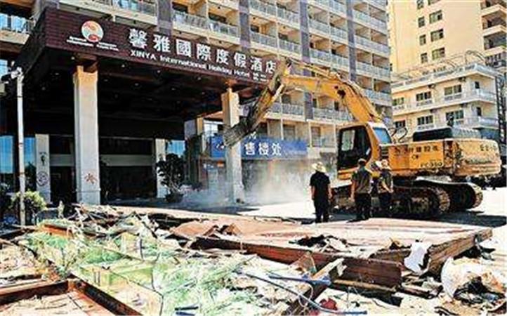 淮安酒店拆除回收 苏州奇顺物资回收供应