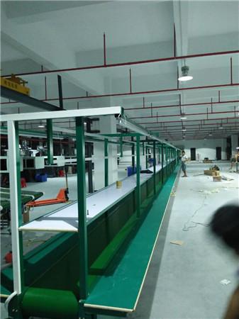张家港工厂流水线拆除回收公司 苏州奇顺物资回收供应
