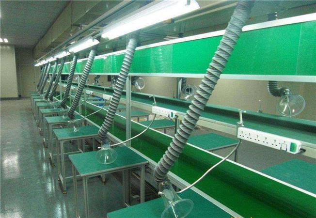 镇江工厂流水线拆除回收价格