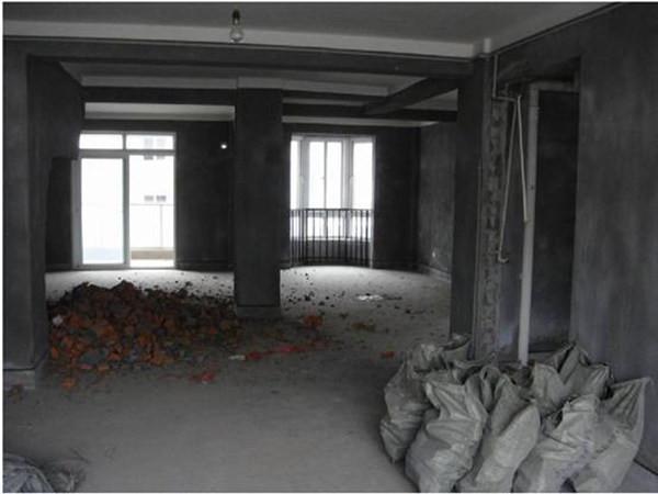 南京廠房拆除公司 蘇州奇順物資回收供應