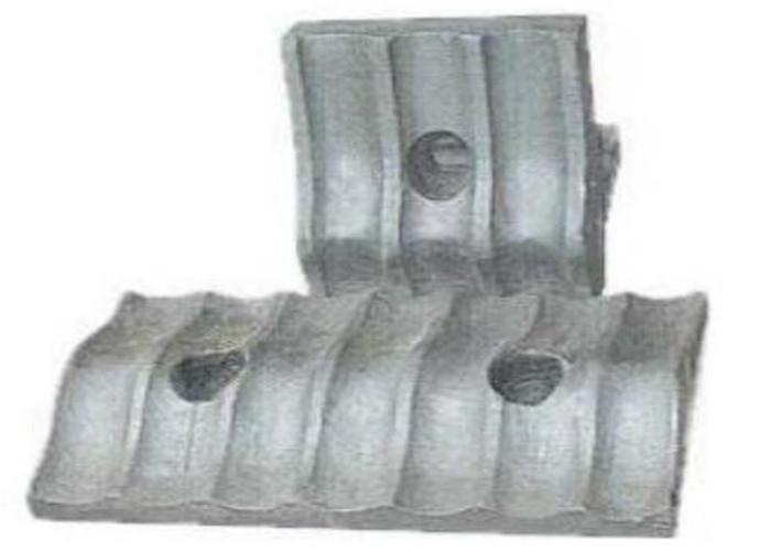 乌鲁木齐多元合金钢厂家直销 湘泉耐磨供应