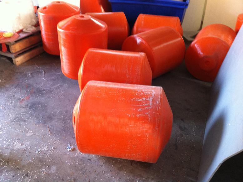 香港异形浮筒制造厂家,浮筒