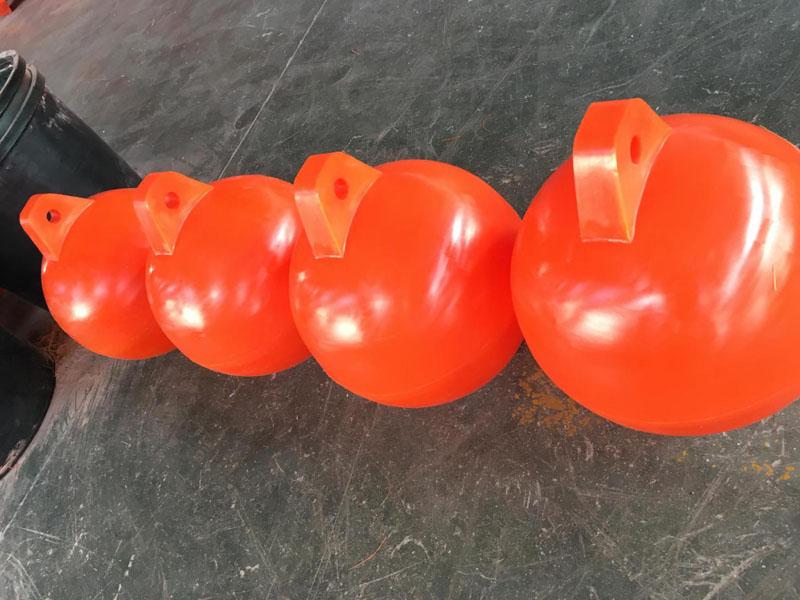 天津锥形浮筒厂家 客户至上「慈溪市友特塑料容器供应」
