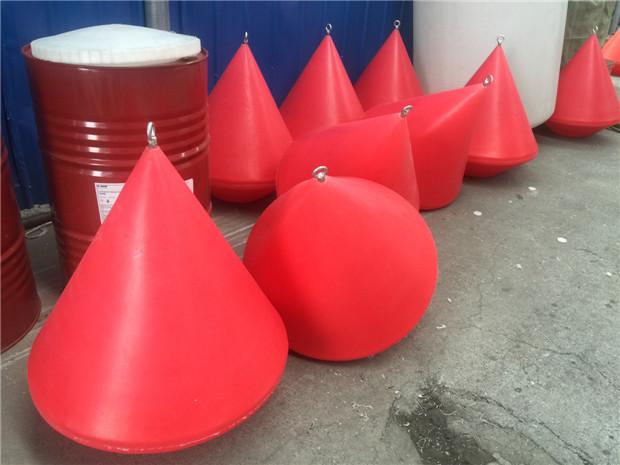 安徽浮筒哪家好 诚信互利「慈溪市友特塑料容器供应」
