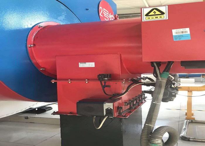 湖北学校锅炉低氮改造价格,锅炉低氮改造