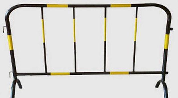 瓯海区优良施工防护栏质量放心可靠,施工防护栏