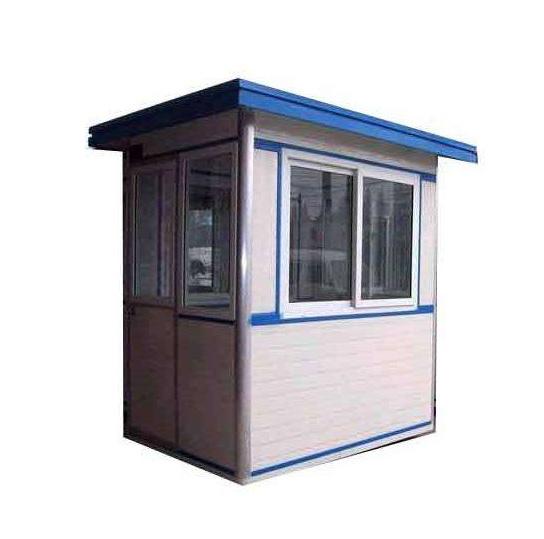 三明小型门卫室报价,门卫室