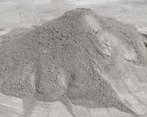 吉林 水泥零售价格 长春市焱强商贸供应