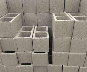 吉林 空心砖零售 长春市焱强商贸供应