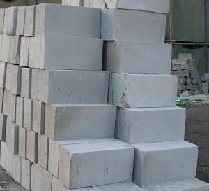 双阳区厂家空心砖零售 长春市焱强商贸供应