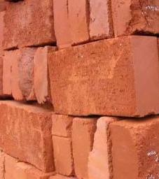 吉林厂家红砖价格 长春市焱强商贸供应