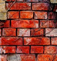 九台区红砖价格 长春市焱强商贸供应