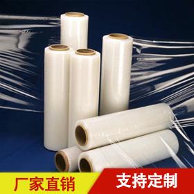 厦门泡棉纸管批发价格「厦门韦鑫纸品供应」