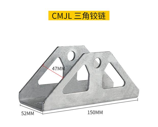 上海光伏支架厂家直供 苏州德易佳光伏科技供应