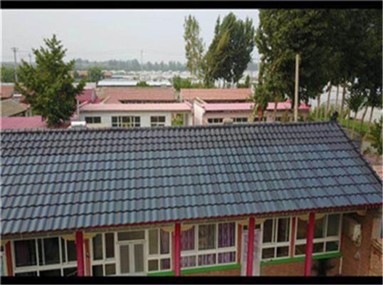上海屋顶光伏发电品牌 苏州德易佳光伏科技供应