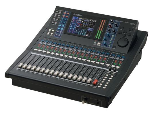 徐州专业会议室音响多少钱「无锡市宏亚音响设备供应」