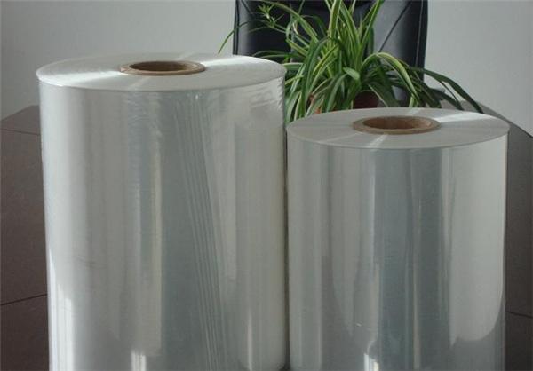 台州POF收缩膜厂家供应,POF收缩膜