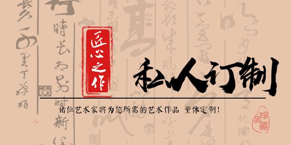 山东新宏星文化发展有限公司