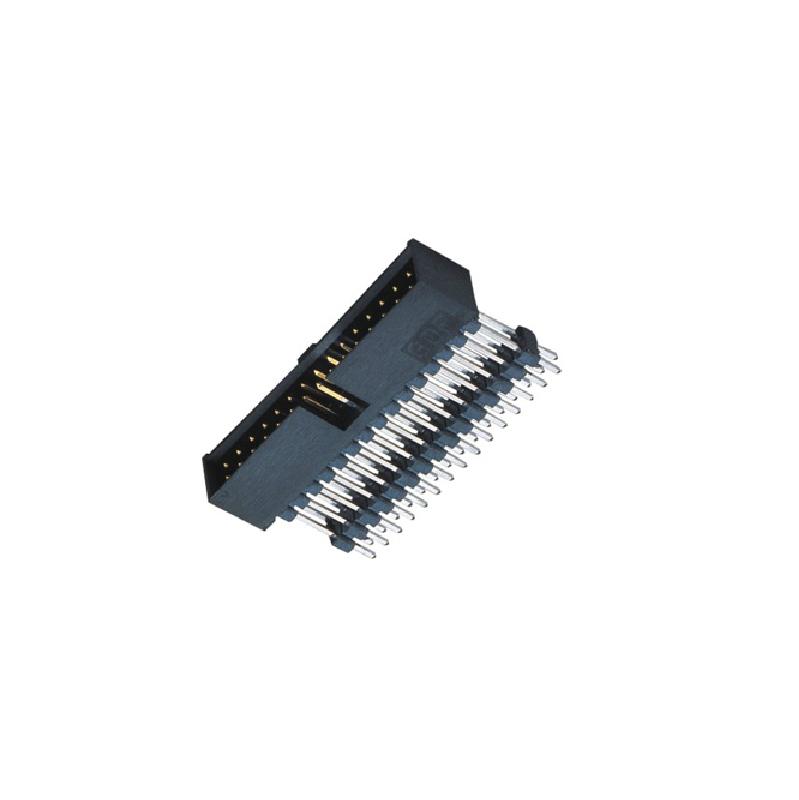 安徽1.0mm直插简牛性价比出众 欢迎来电「上海回峰电子科技供应」