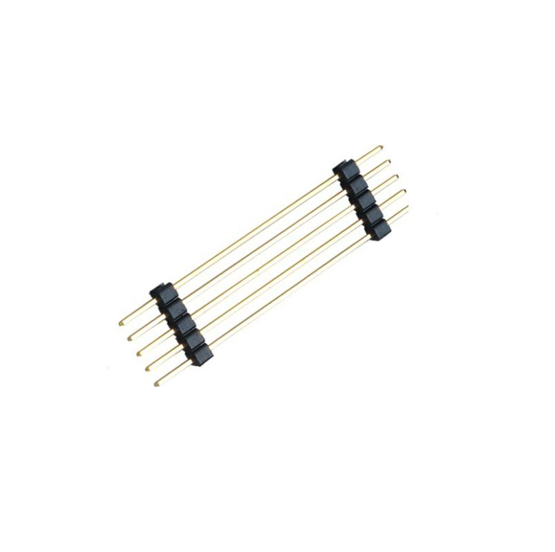 山西贴片排针排针需要多少钱,排针