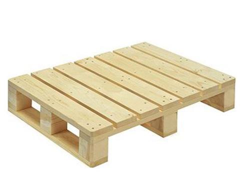 无锡免熏蒸木栈板报价,木栈板