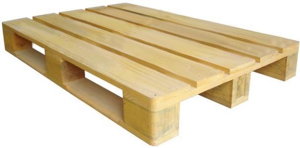 专用木卡板价格如何计算 二手木托盘「昆山九森佳木业供应」