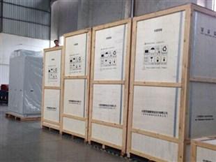 嘉兴重型木箱制造商 服务为先「昆山九森佳木业供应」